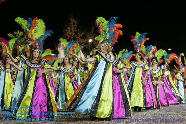 carnaval_madeira2015_001