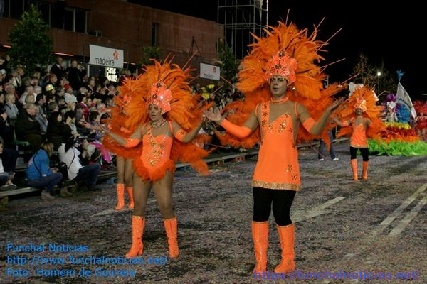 carnaval_madeira2015_003