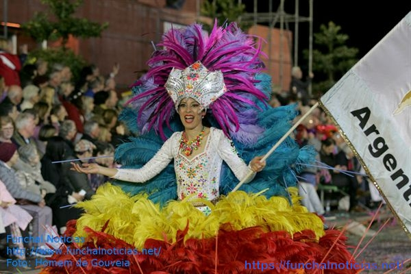 carnaval_madeira2015_004