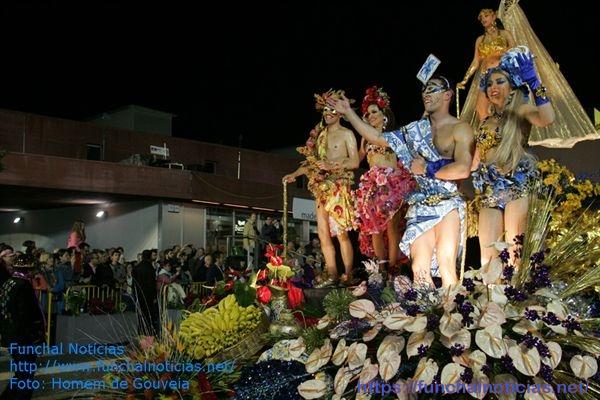 carnaval_madeira2015_008
