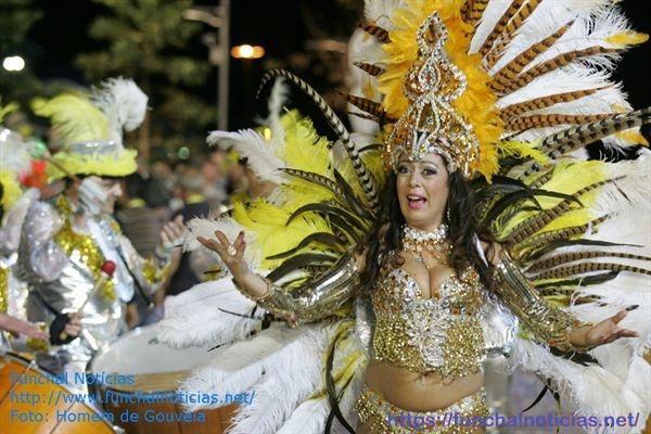 carnaval_madeira2015_013