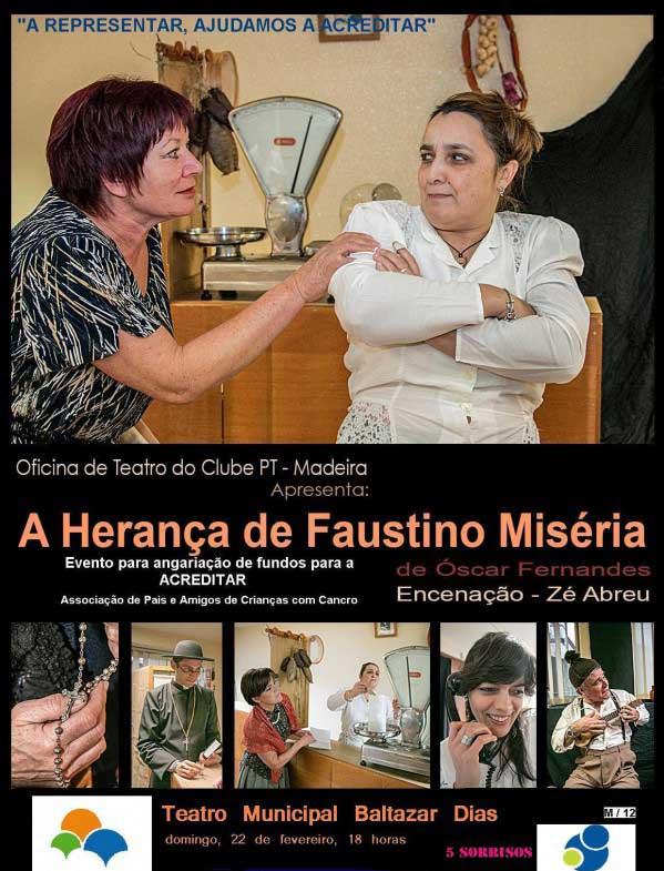cartaz_a_heranca_faustino