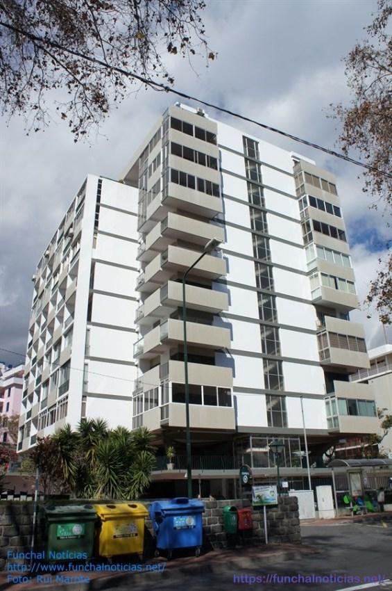 casa_albuquerque002