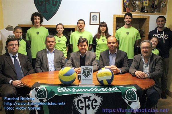 cf_voleibol001