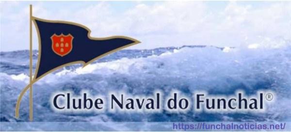 clube_naval