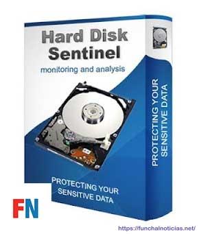 Hard-Disk-Sentinel-ST