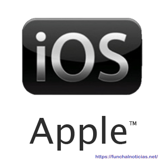 ios-apple-logo