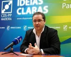 MÁRIO PEREIRA-CDS-FOTO