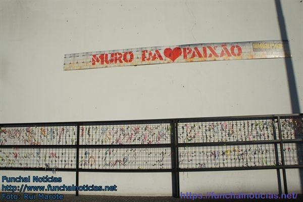 muro_amor001