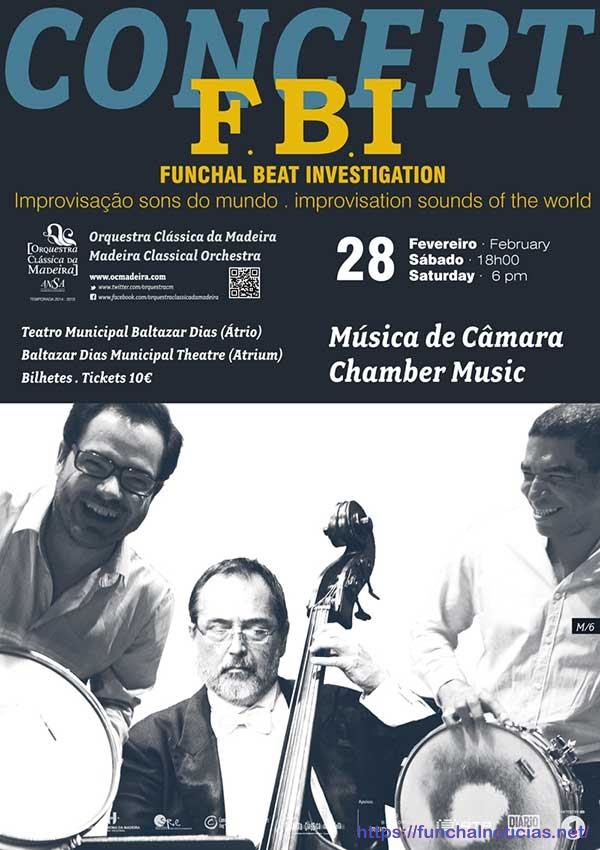 musica_camara