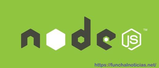 nodejs_logo_green