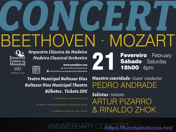 orquesta_classica_web