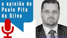 Paulo Pita da Silva