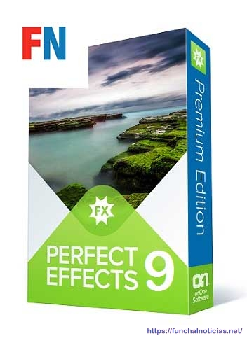 perfect-effects-9