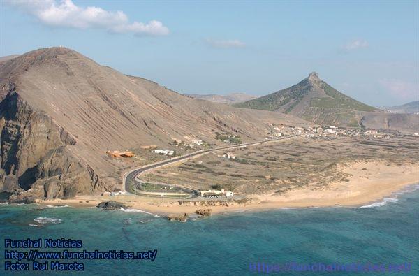 porto-santo-marote008