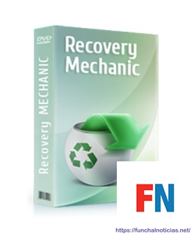 recovery_mechanic