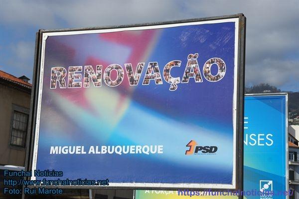 renovacao_psd
