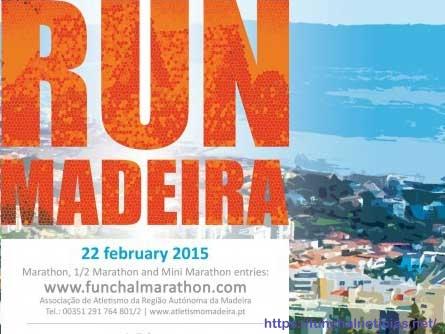 run_madeira002
