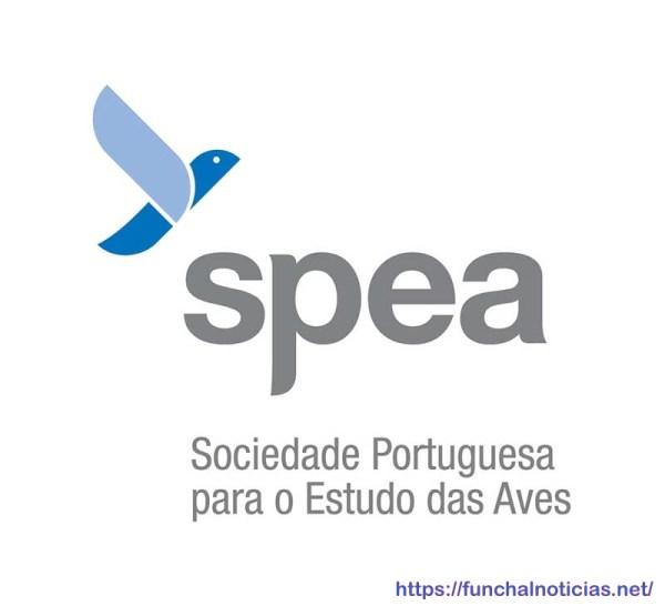 spea_logo_web