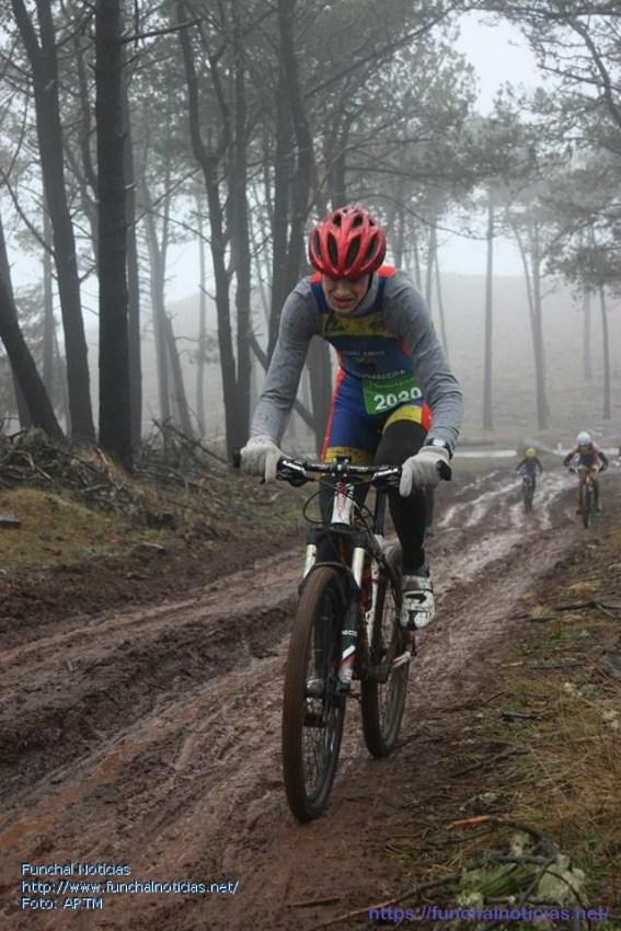 triatlo002