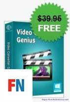 Adoreshare Video Converter Genius