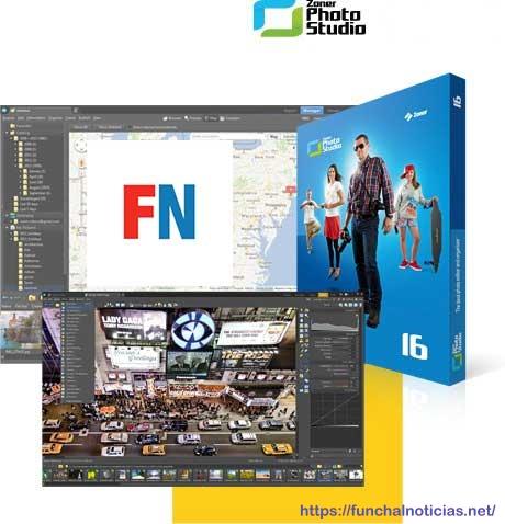 zoner-photo-studio-16-pro2
