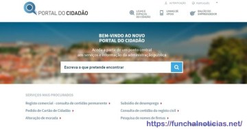 2015-03-12-Novo-Portal-do-Cidadao-1