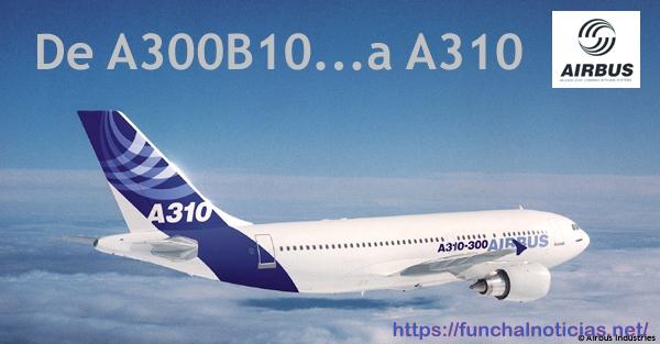 A310_1