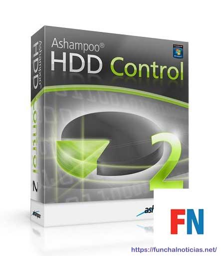 ashampoo_hdd_control_2