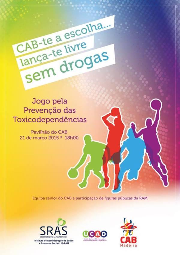 cab-sem-drogas