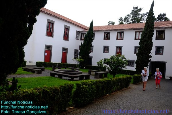 Colegio-Jesuitas05 UMa