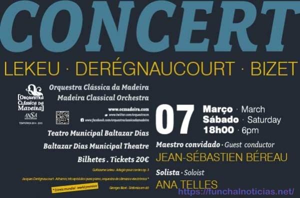 concerto_07032015_ansa