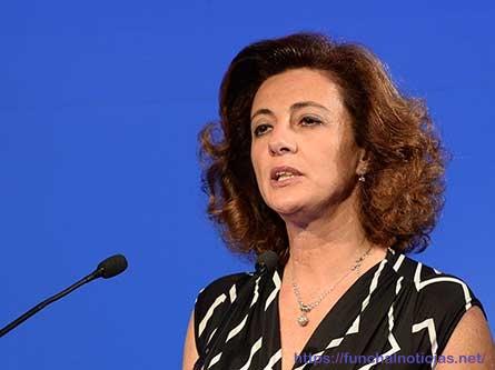 Imagem retirada do site http://www.acif-ccim.pt/