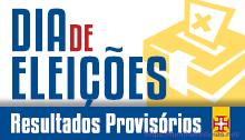 ELEICOES-RESULTADOS-PROVISORIOS