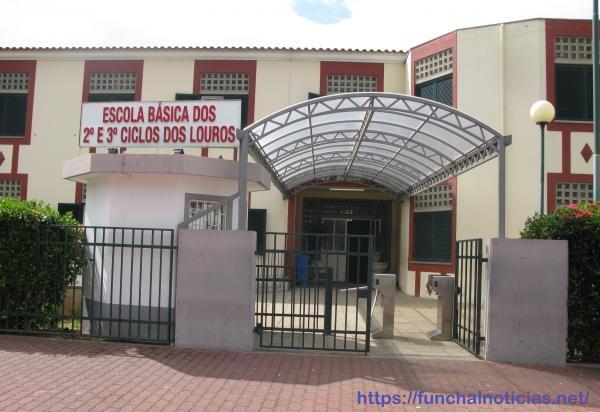 escola-louros