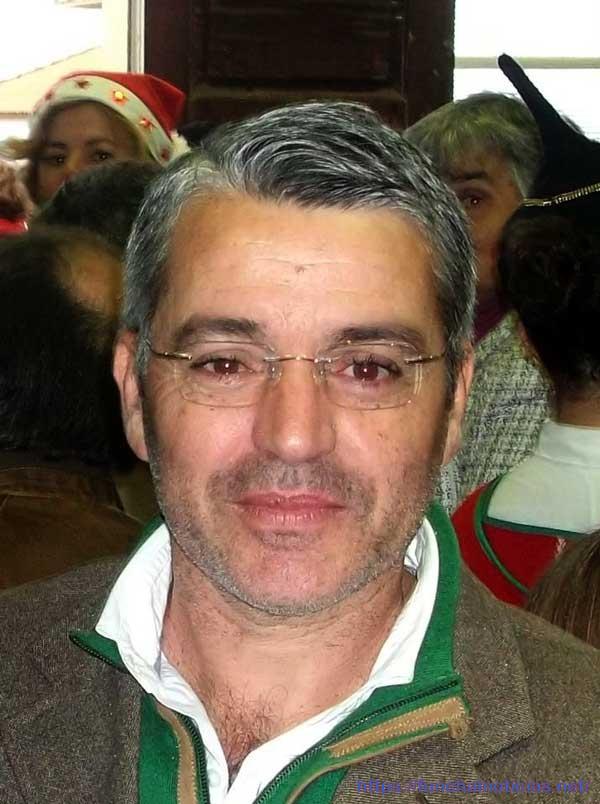 Filipe-Sousa