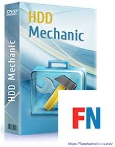hdd_mechanic