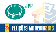 ICON-JPP