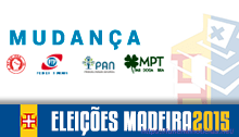 ICON-MUDANCA