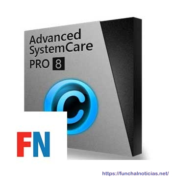 IObit-Advanced-SystemCare-8-Pro