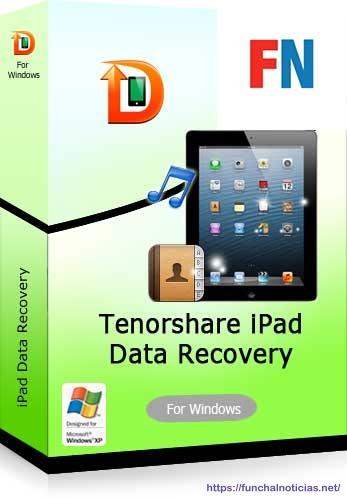ipad-data-recovery