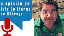 Luís-Guilherme-de-Nóbrega-icon