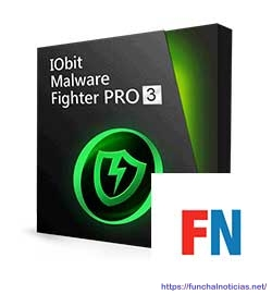 MalwareFighter