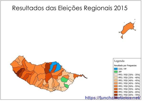 mapa-eleicoes-RAM-2015-LA