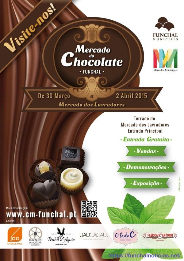 FeiraChocolate_A3