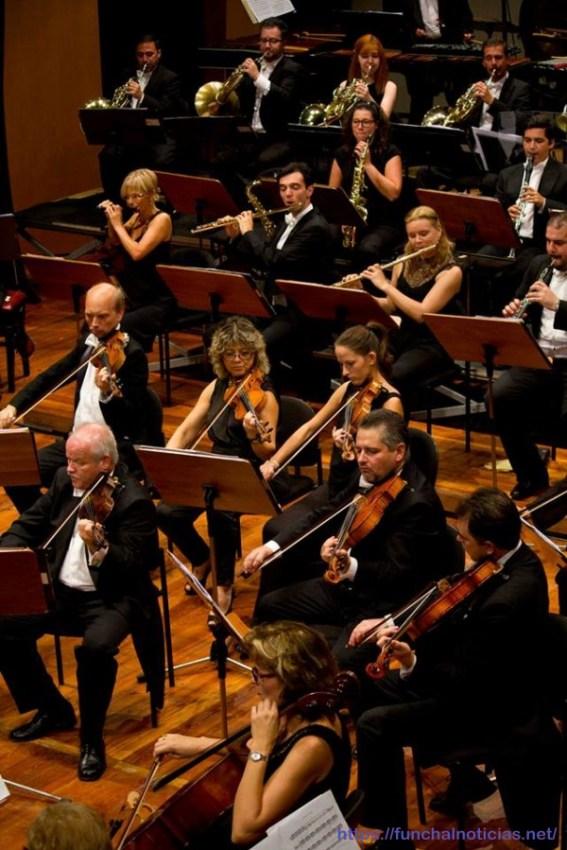 orquestra_clássica_da_Madeira
