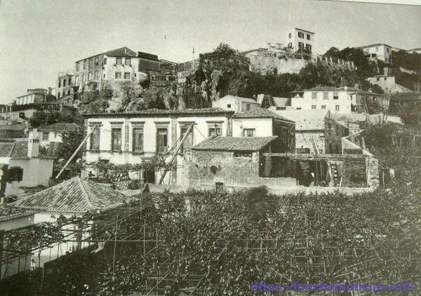 Solar_de_Cintra,_Funchal,_1889