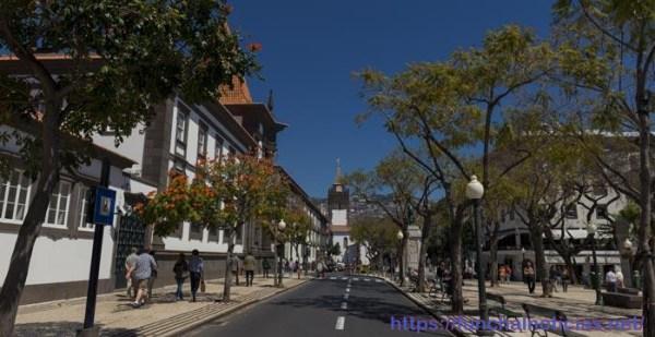 Imagem retirada do site http://www.visitmadeira.pt/