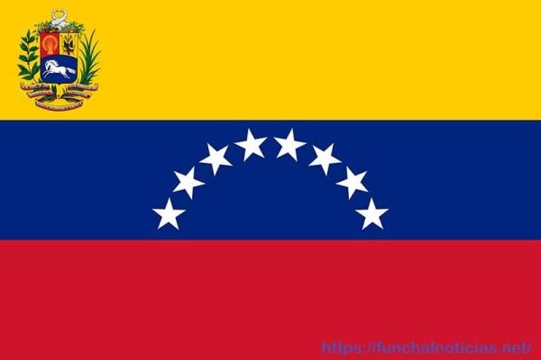 venezuela_web