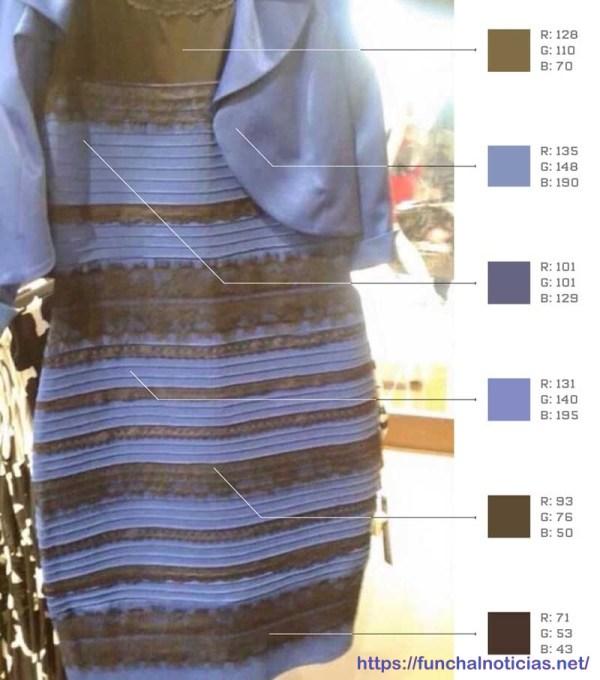 vestido_azul_dourado_web
